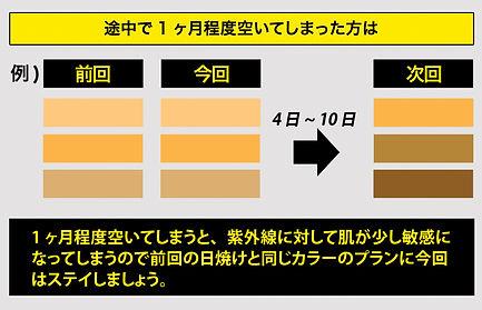 日焼け早見表3.jpg