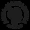 Anna_Margaretha_Logo_RZ_RGB_web_schwarz_
