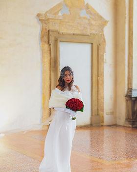 Matrimonio AeA (398).jpg