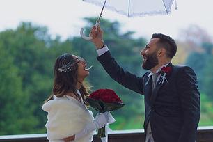 Matrimonio AeA (652).jpg
