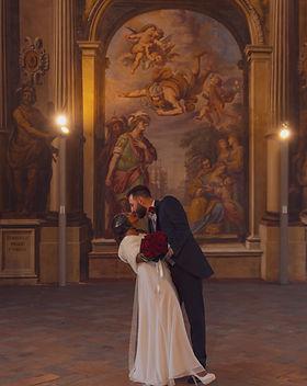 Matrimonio AeA (425).jpg