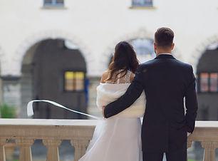Matrimonio AeA (650).jpg