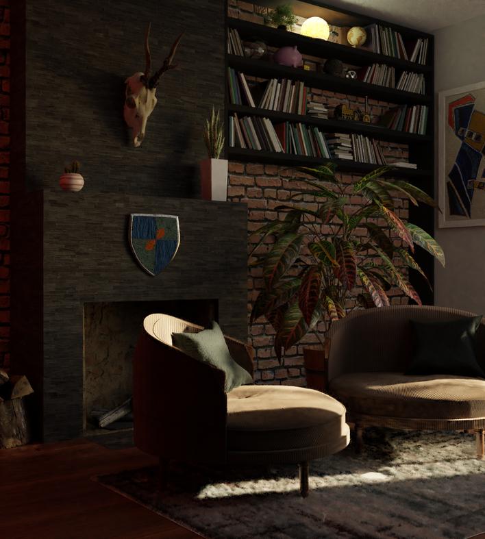 sofa e caminetto.png