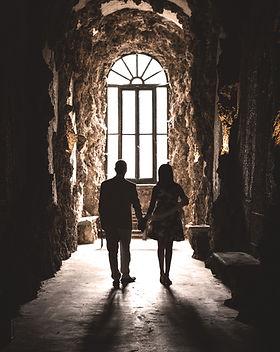 Matrimonio (109).jpg