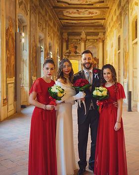 Matrimonio AeA (354).jpg