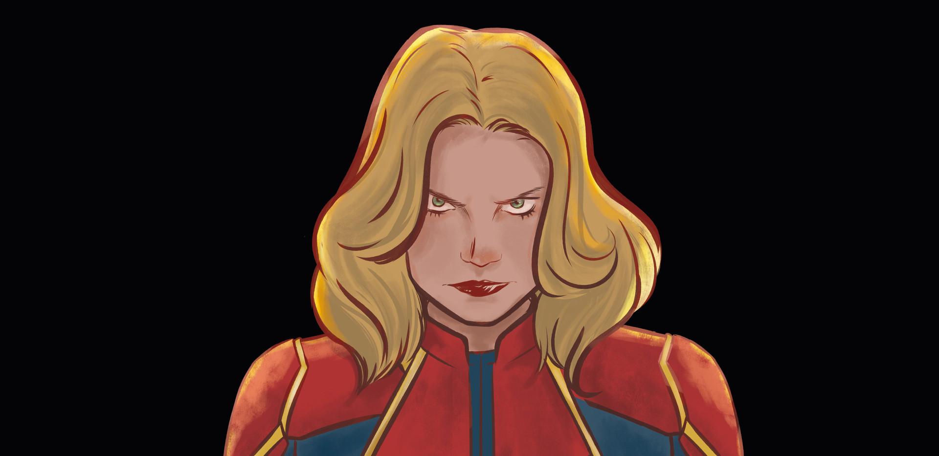 Capitã Marvel.jpg