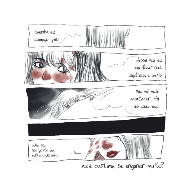 Sobrevidas #2
