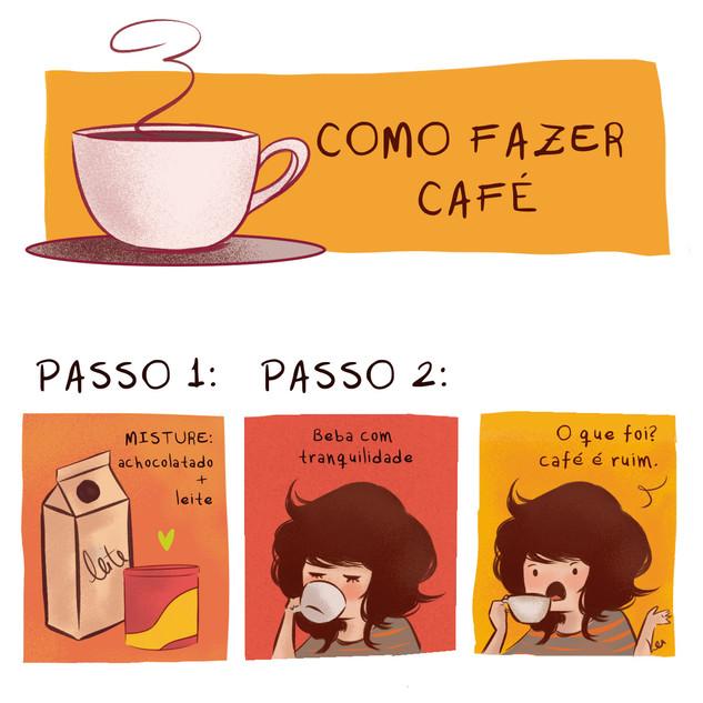 café02.jpg