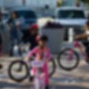 Bike Giveaway.jpg