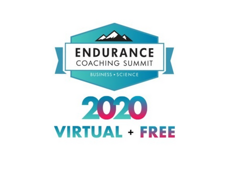Diversity and Inclusion Endurance Sports Panel