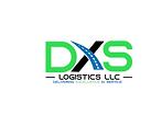 DXSL_Original.png