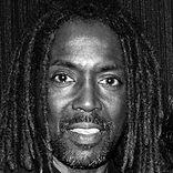 Rashid Bahati 425x425_edited.jpg