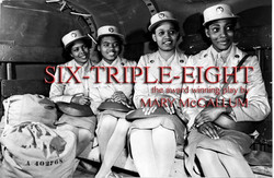 African-American-Women-World-War-II-04
