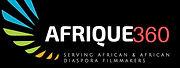 Afrique360_edited_edited.jpg