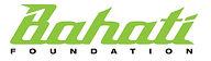 Bahati Foundation Logo1.jpg