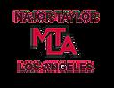 MTLA Logo.png