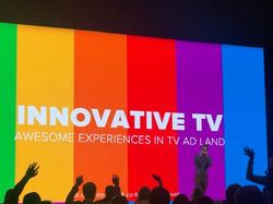 Innovative TV Awards