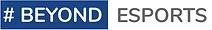 beyond esports logo.png