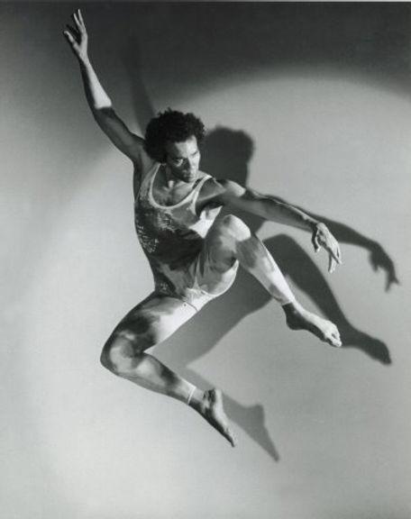 Leap 03.jpg