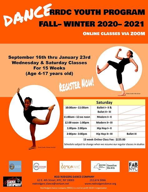 RRDC YP Fall-Winter 2020-21 Updated.jpg