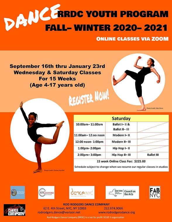 RRDC YP Fall-Winter 2020-21 Updated.jpg