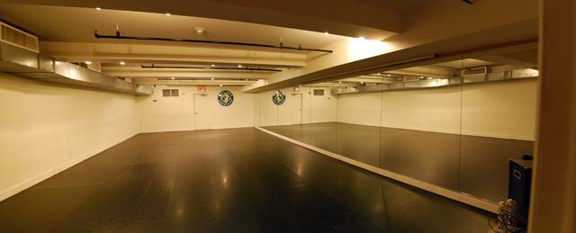 Panorama_-_Rehearsal_Space_2.slide.jpg