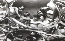 Equinox Images (1988)