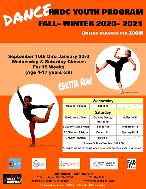 RRDC YP Fall-Winter 2020-21 Final.jpg
