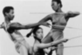 Tangents_Rhythmdance.jpg