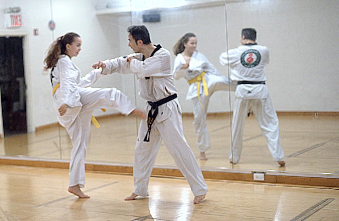 Taekwondo_Master Lee.jpg