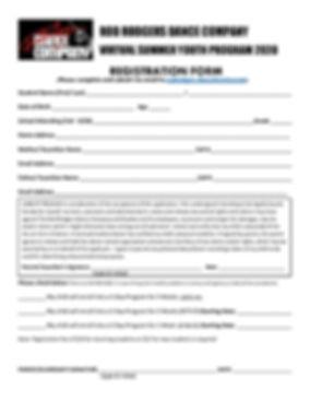 Fillable_Registration_Form_Summer_2020-p
