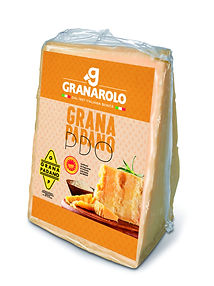 3D_GranaPadano_v01.jpg
