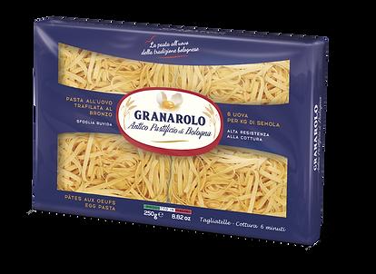 Granarolo_vassoio-con-film_Tagliatelle.p