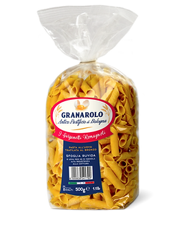 Pasta Granarolo
