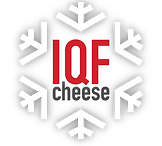 iqf.png