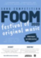 FOOM Poster_final.png