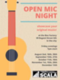 open mic night aug-dec 2019.jpg