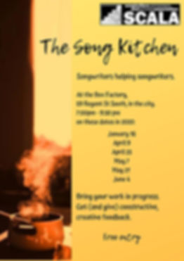 song kitchen dates 2020.jpg