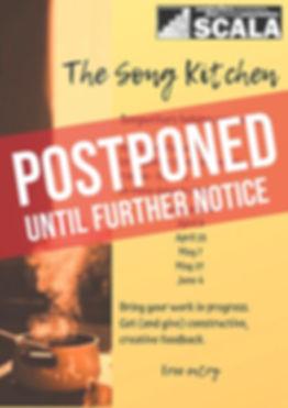 song kitchen dates 2020_POSTPONED.jpg