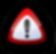 warning-33364_640.png