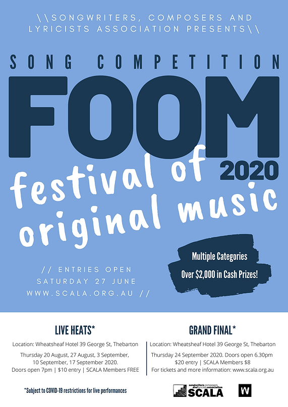 FOOM Poster-update 3.png