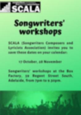 workshops oct nov 2019.jpg