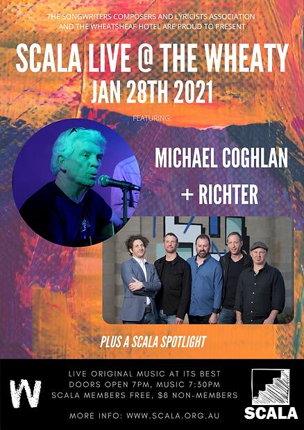 2021 SCALA LIVE January 28.png