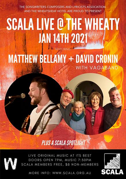 2021 SCALA LIVE January.png