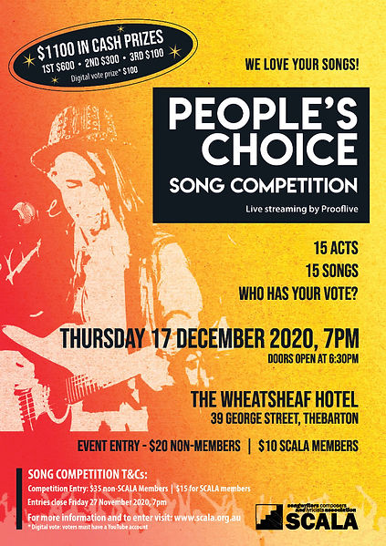 A3_Peoples_Choice_Song_Competition_17_De
