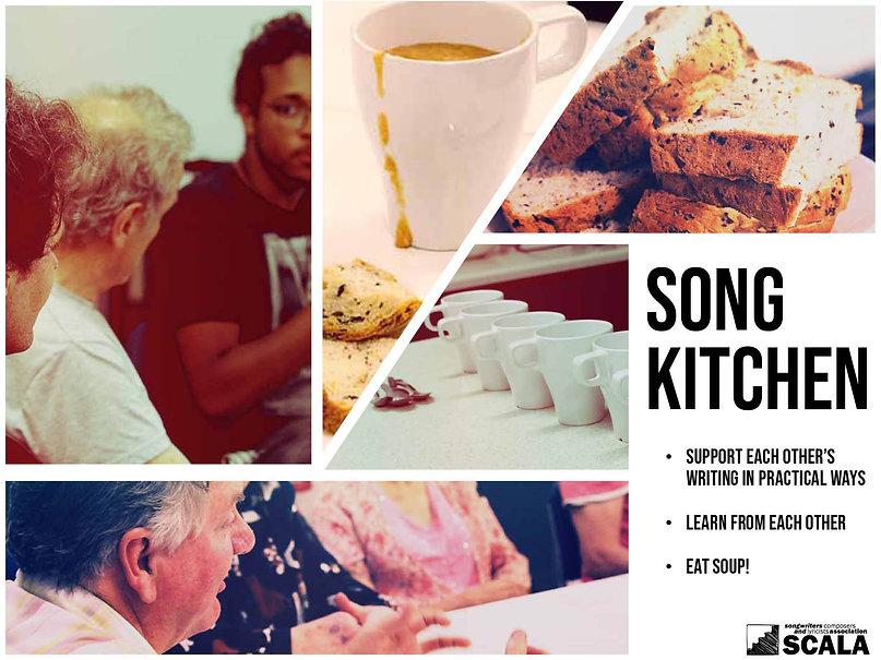SongKitchen_collage_promo.jpg