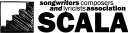 SCALA_Logo_Stairs_Black_text_FOR_WEB.png