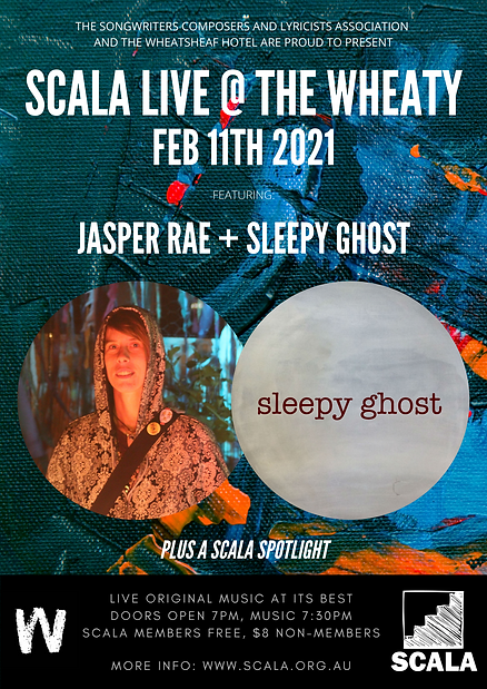 2021 SCALA LIVE @ THE WHEATY Feb 11th.pn
