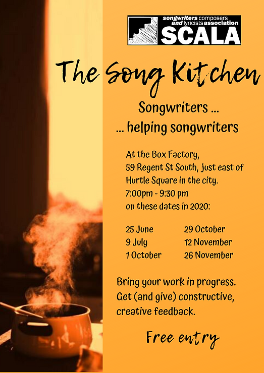 Song Kitchen June-Dec 2020(1).png