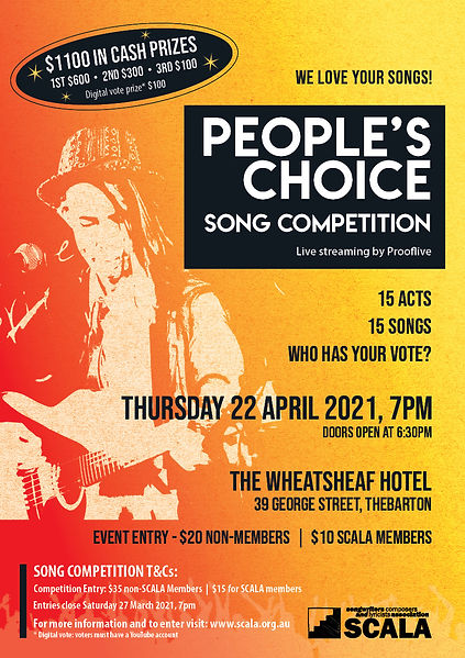 A3_Peoples_Choice_Song_Competition_22 Ap